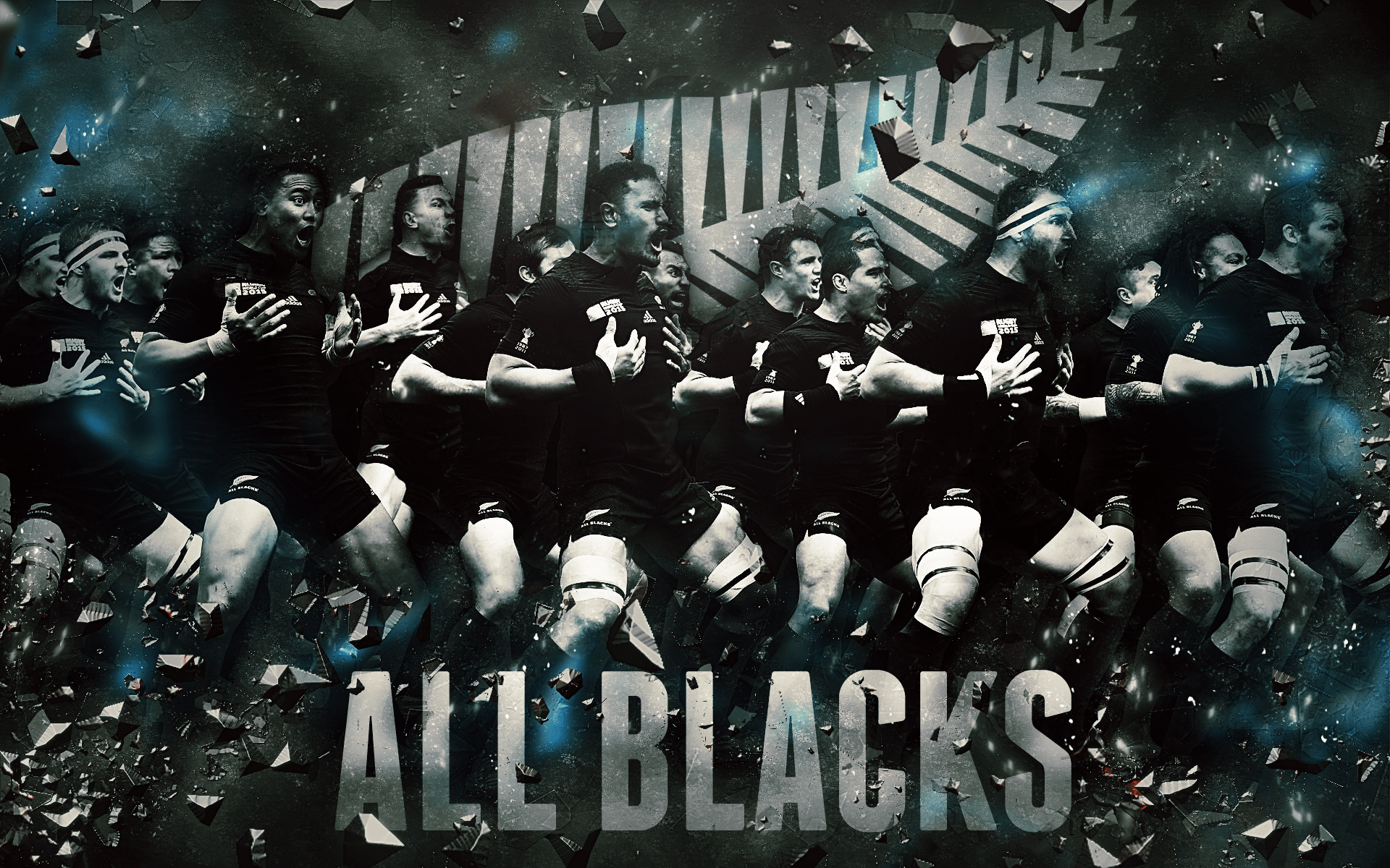 high quality all blacks wallpapers 2016 wallpaper cave