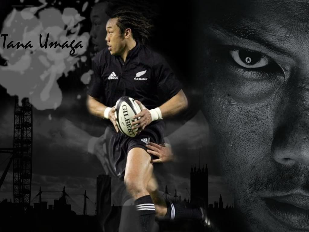photos rugby wallpapers - photo #47