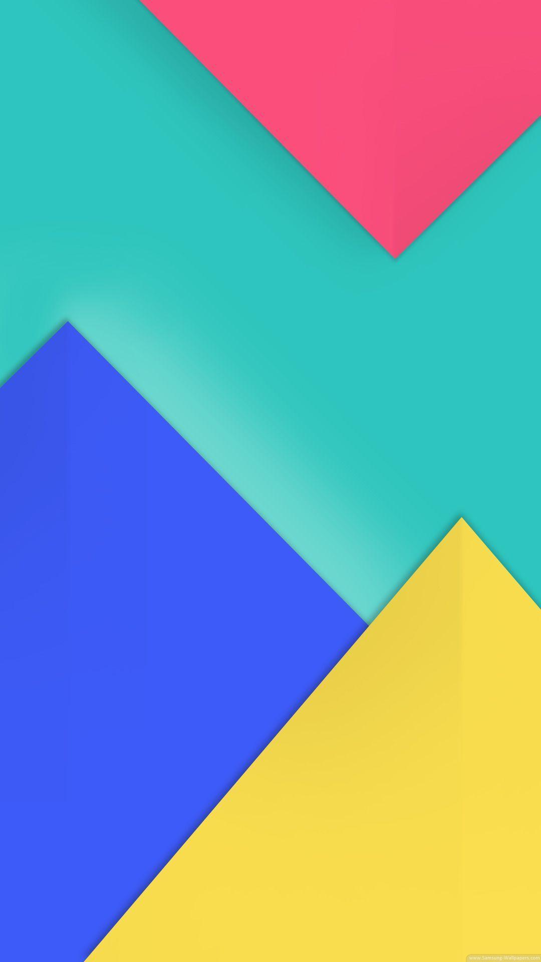1 Wallpaper Wallpapers Elegant For Android Terbaru 2016