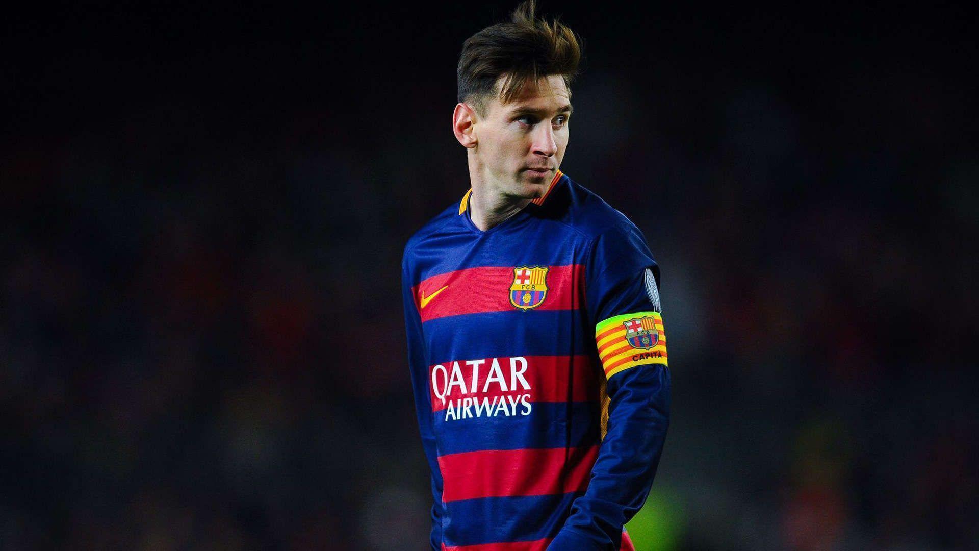 Good Wallpaper Logo Messi - wc1681028  Snapshot_35270.jpg