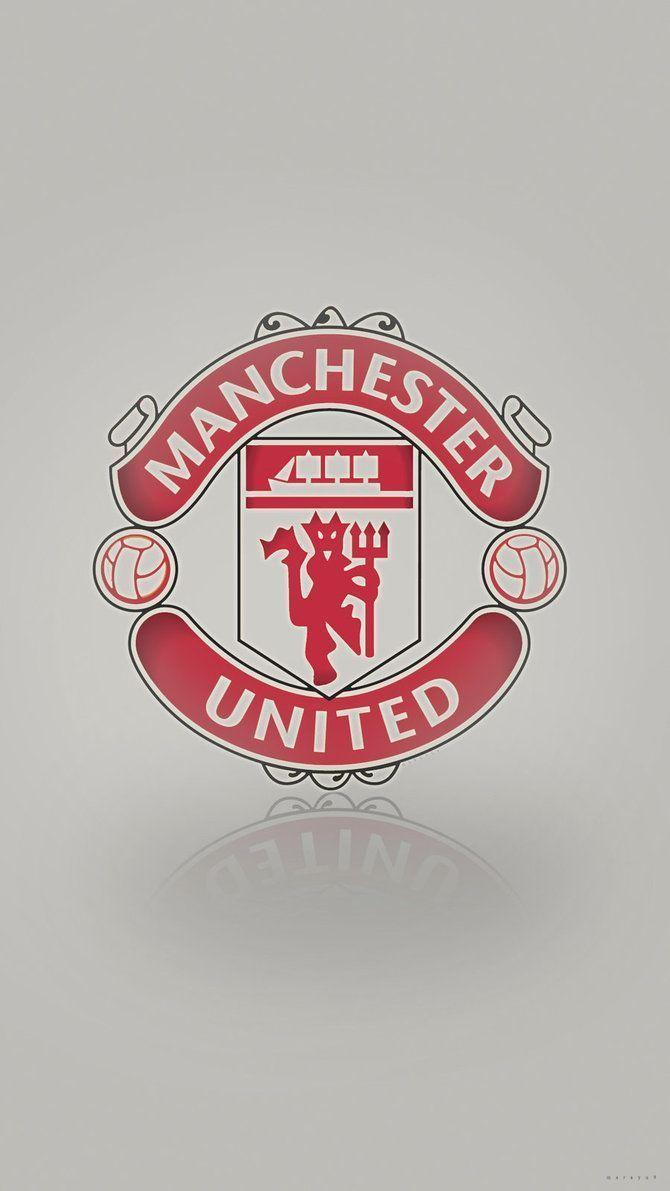 manchester united wallpaper android: Mu Wallpapers 2016