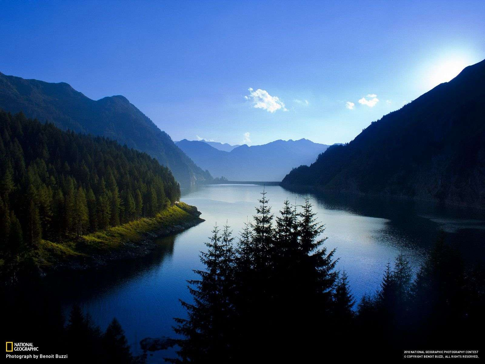 national geographic image collection download