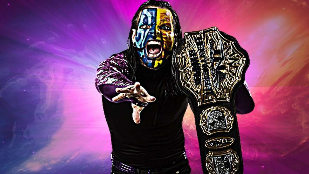 jeff hardy wallpapers 2016 wallpaper cave