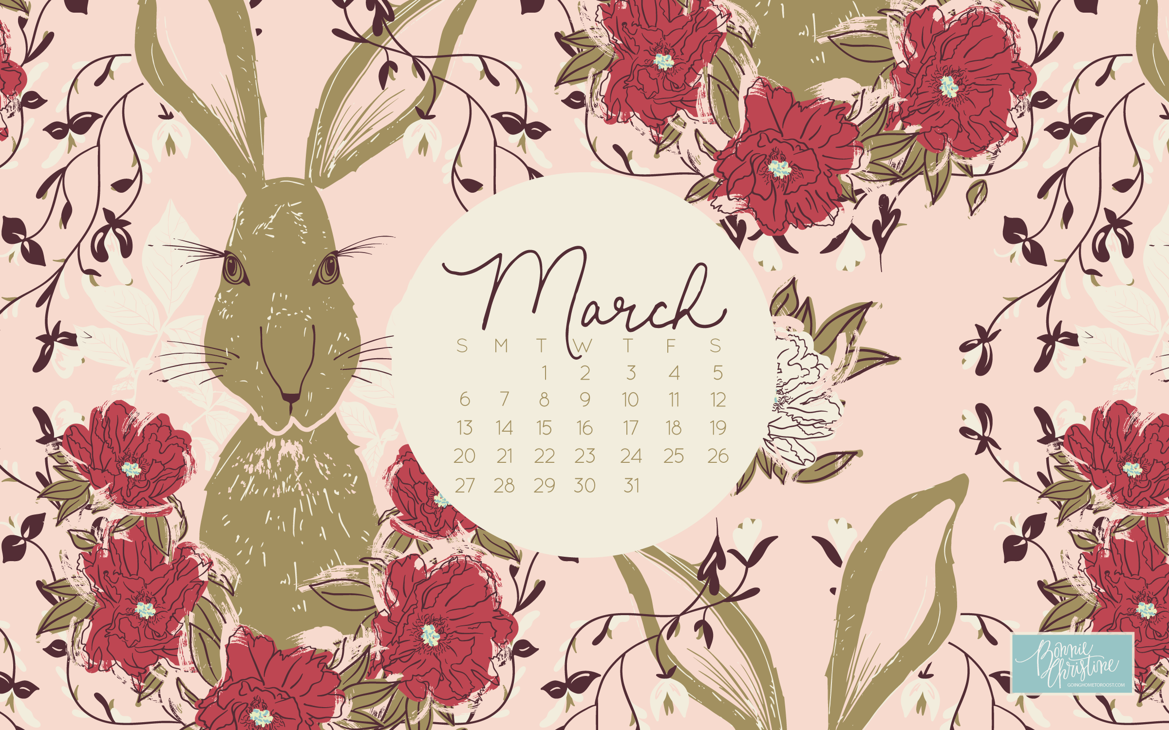 Calendar Desktop Wallpaper March : Desktop wallpapers calendar march wallpaper cave