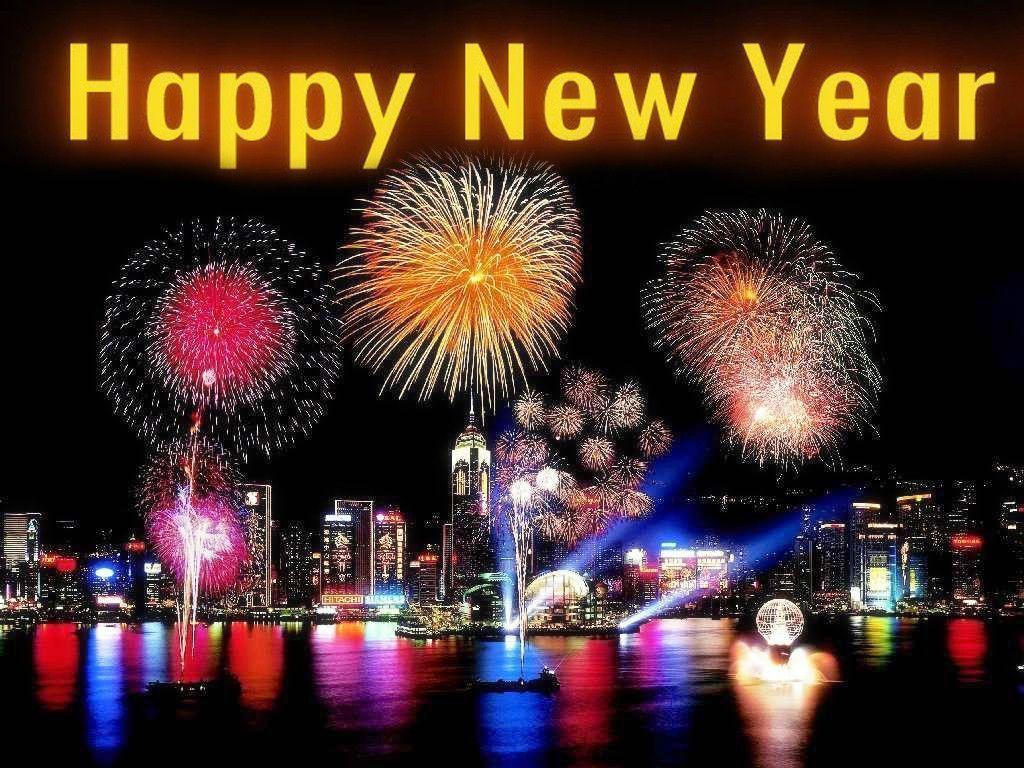 Happy New Year 2016 Wallpapers Free - Wallpaper Cave