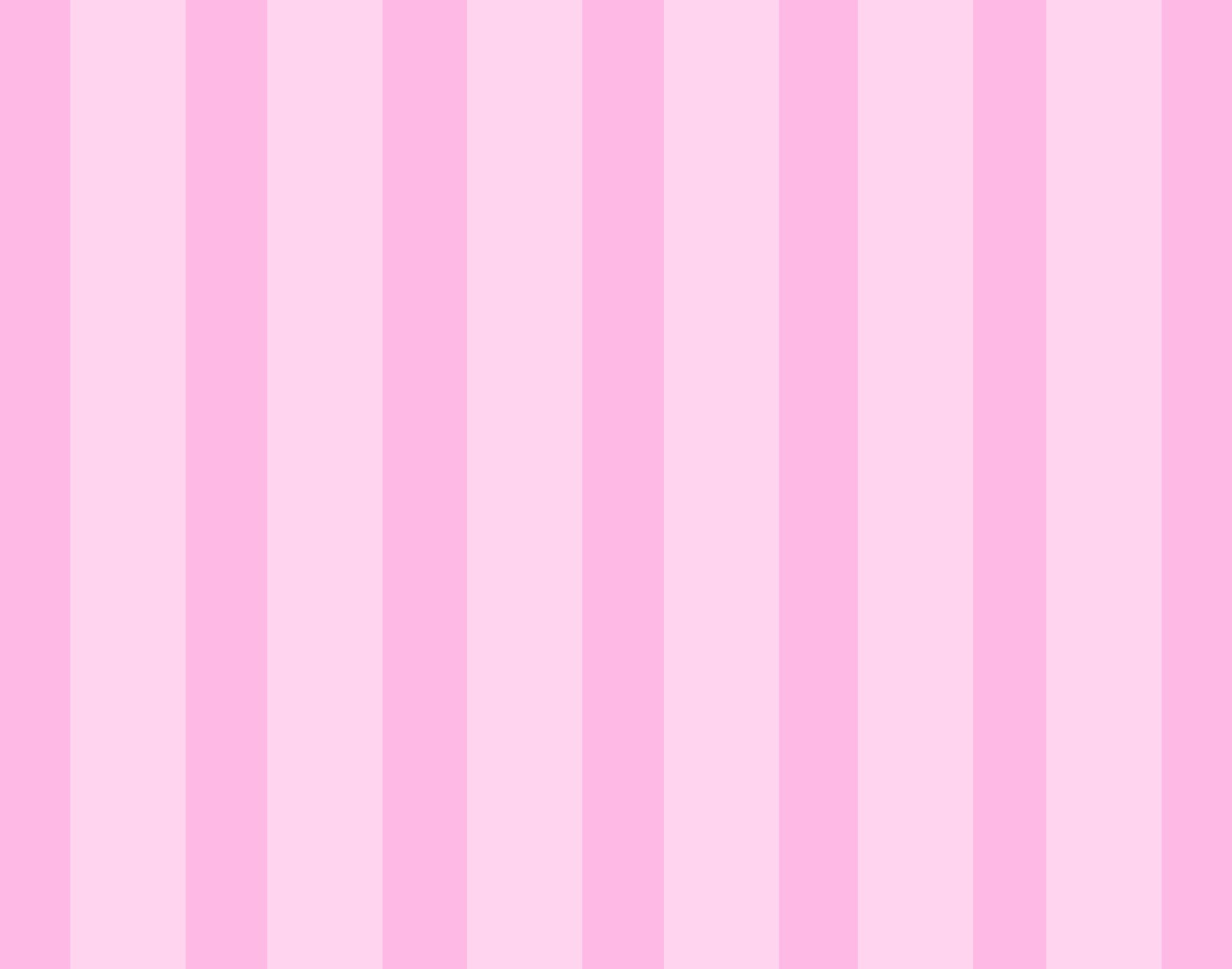 pink stripes backgrounds for powerpoint presentations pink