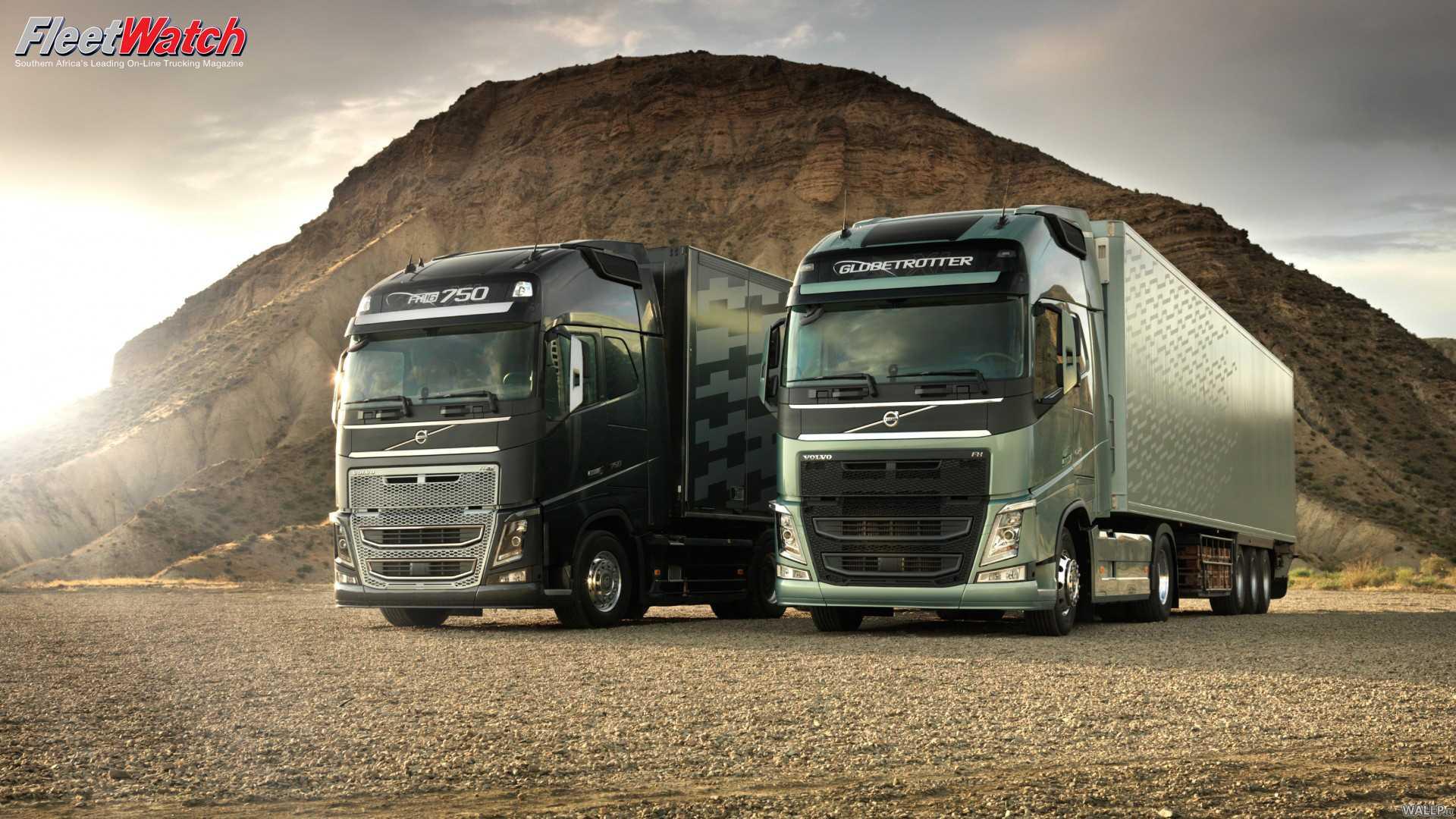 truck hd x wallpaper - photo #34