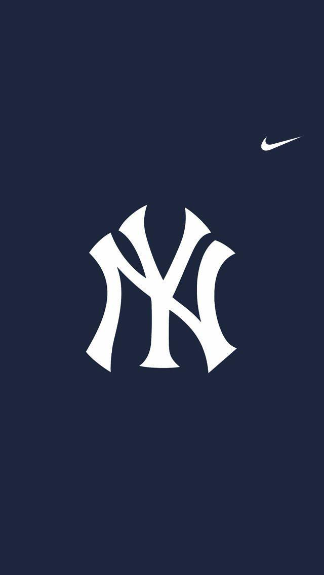 The gallery for --> Nike Baseball Wallpaper For Iphone