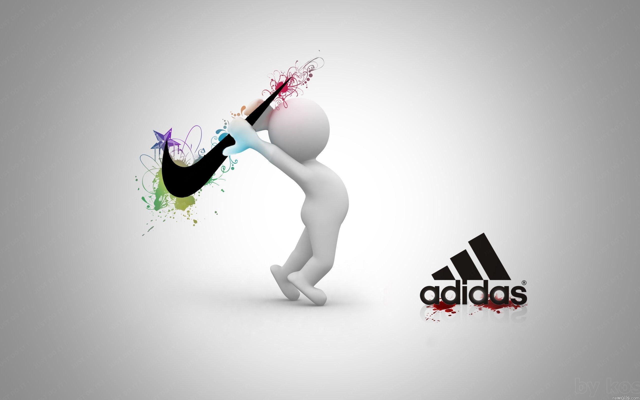 Sport Wallpaper Nike