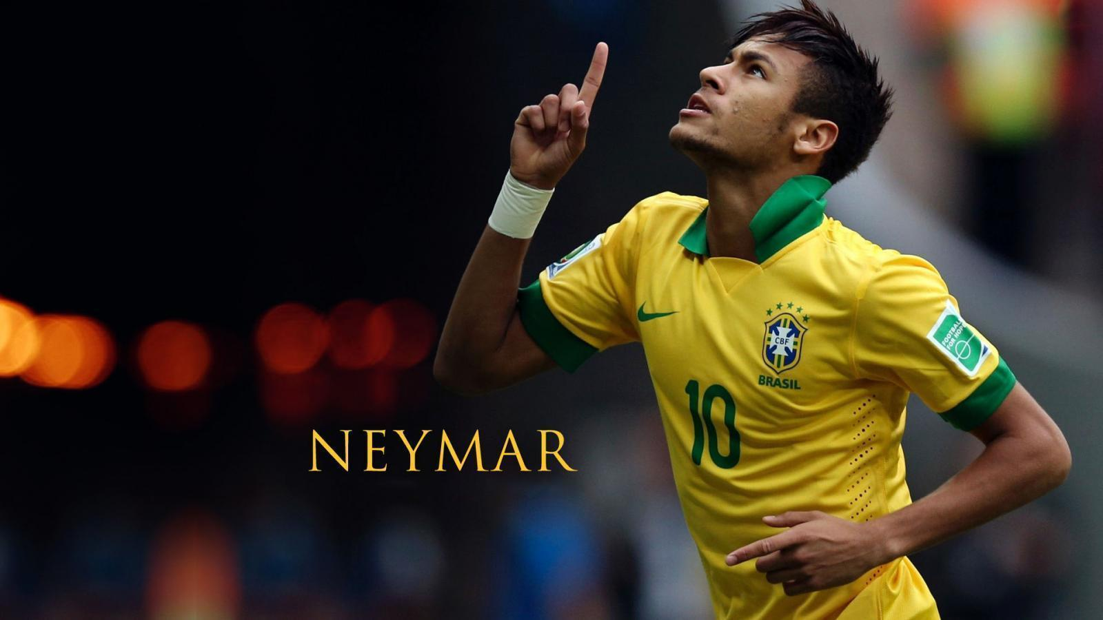 neymar backgrounds brazil flag 2016 wallpaper cave