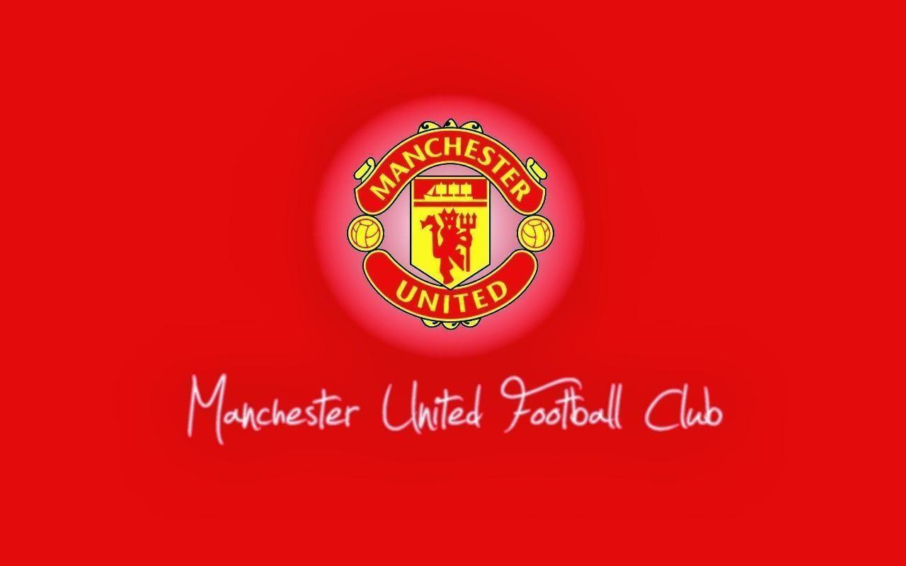 Fc Manchester United Hd Wallpapers World Football Entertainment ...