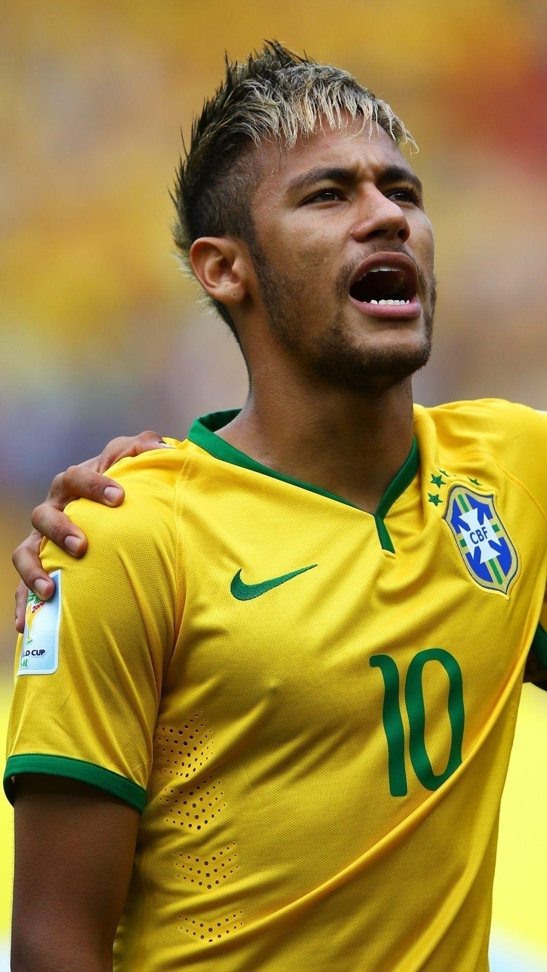 Wallpaper iphone neymar - Sport Neymar Iphone 6 Plus Wallpapers Barcelona Brazil Iphone 6