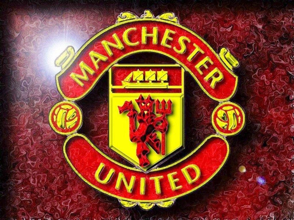 manchester united wallpapers hdimage - photo #23