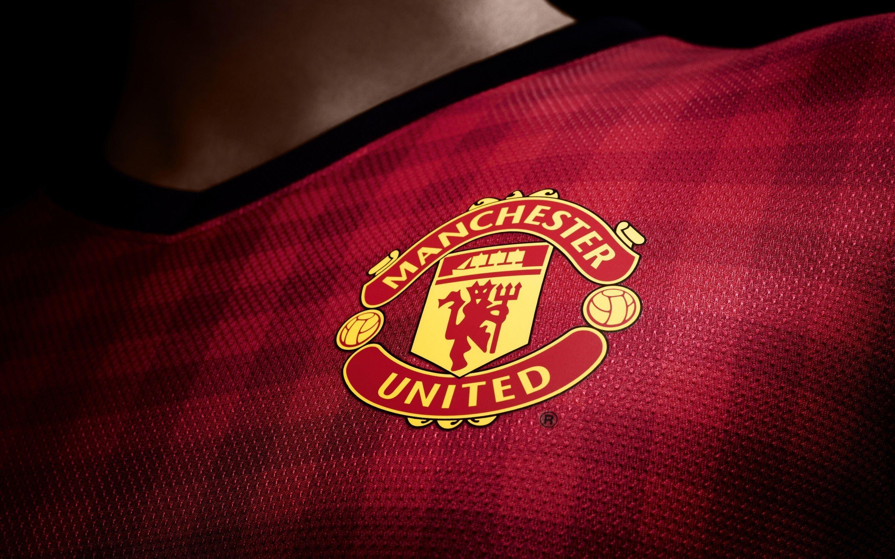 Manchester United, Soccer Clubs, Premier League, Sports Jerseys ...