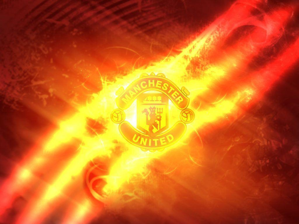 Manchester United Wallpaper – Wallpaper Collection