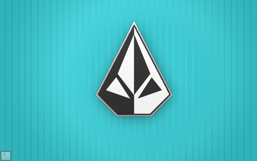 wallpapers volcom 2016 wallpaper cave