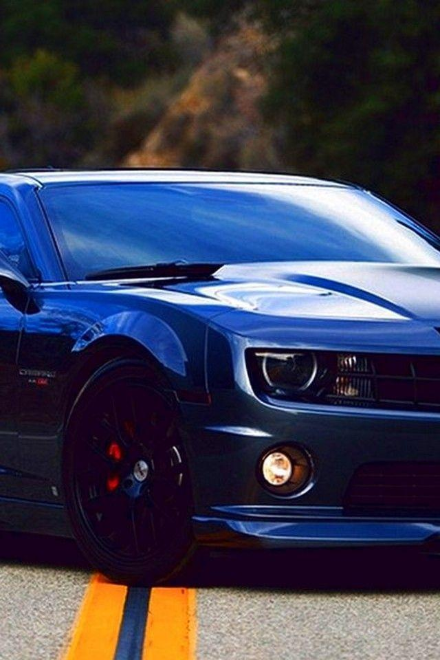 camaro wallpaper for iphone android and tablet 2016 camaro dot com - Camaro Wallpaper For Iphone