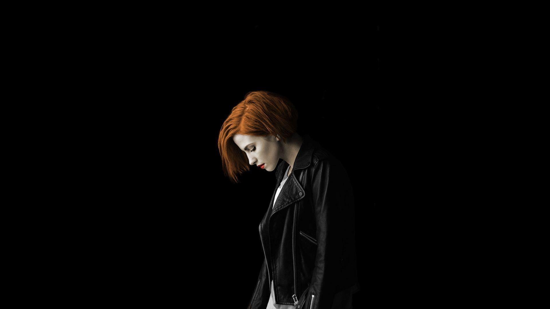 Hayley Williams Wallpapers 2016 - Wallpaper Cave
