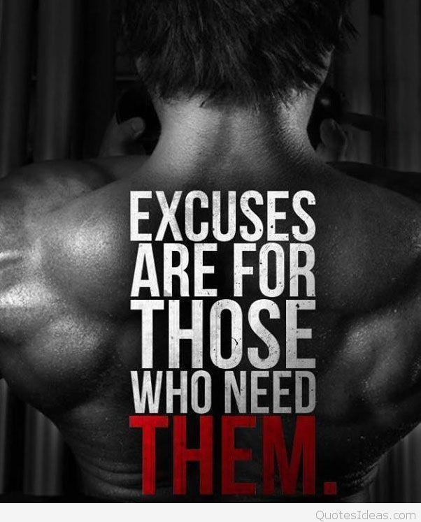 Quotes Bodybuilding Wallpaper 2016