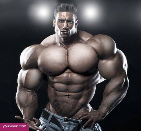 Bodybuilding Wallpapers HD 2016 - Wallpaper Cave