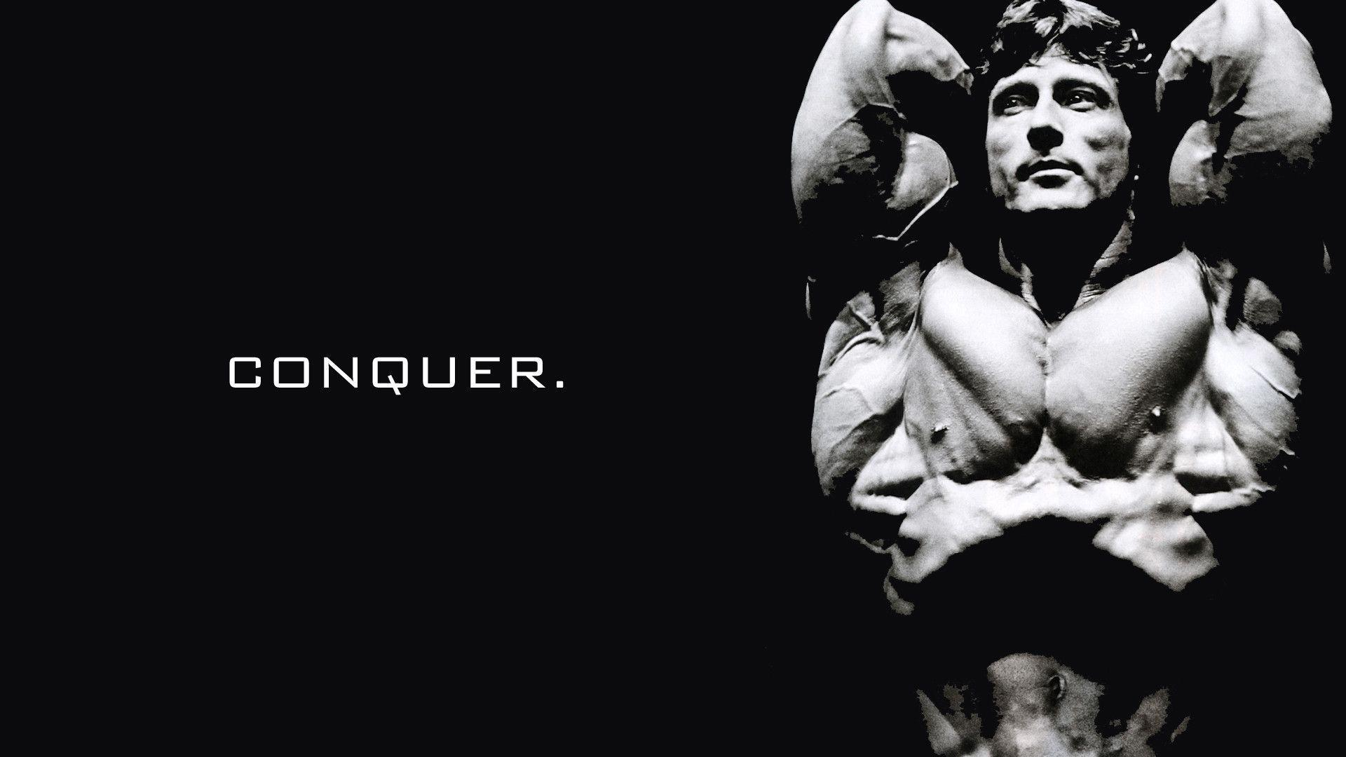 bodybuilding wallpapers wallpaper cave