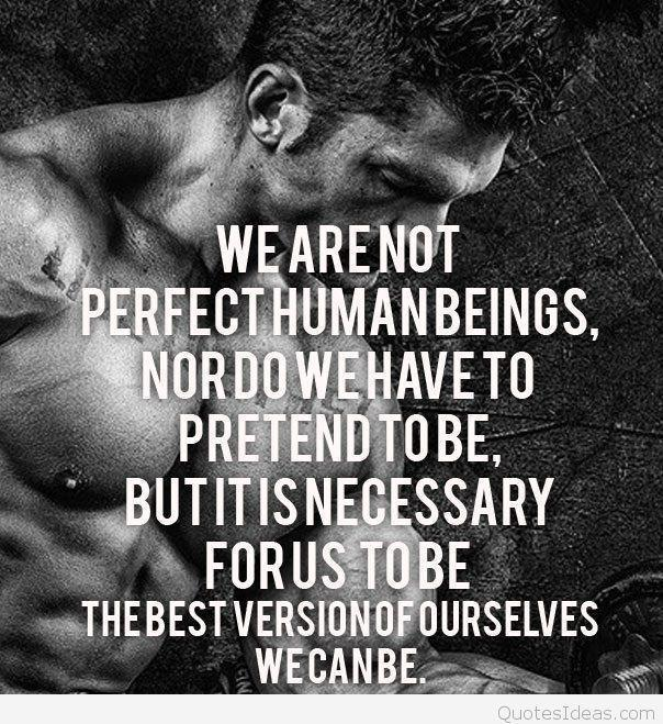 Images Bodybuilding Motivational Quotes Sayings Wallpapers Hd