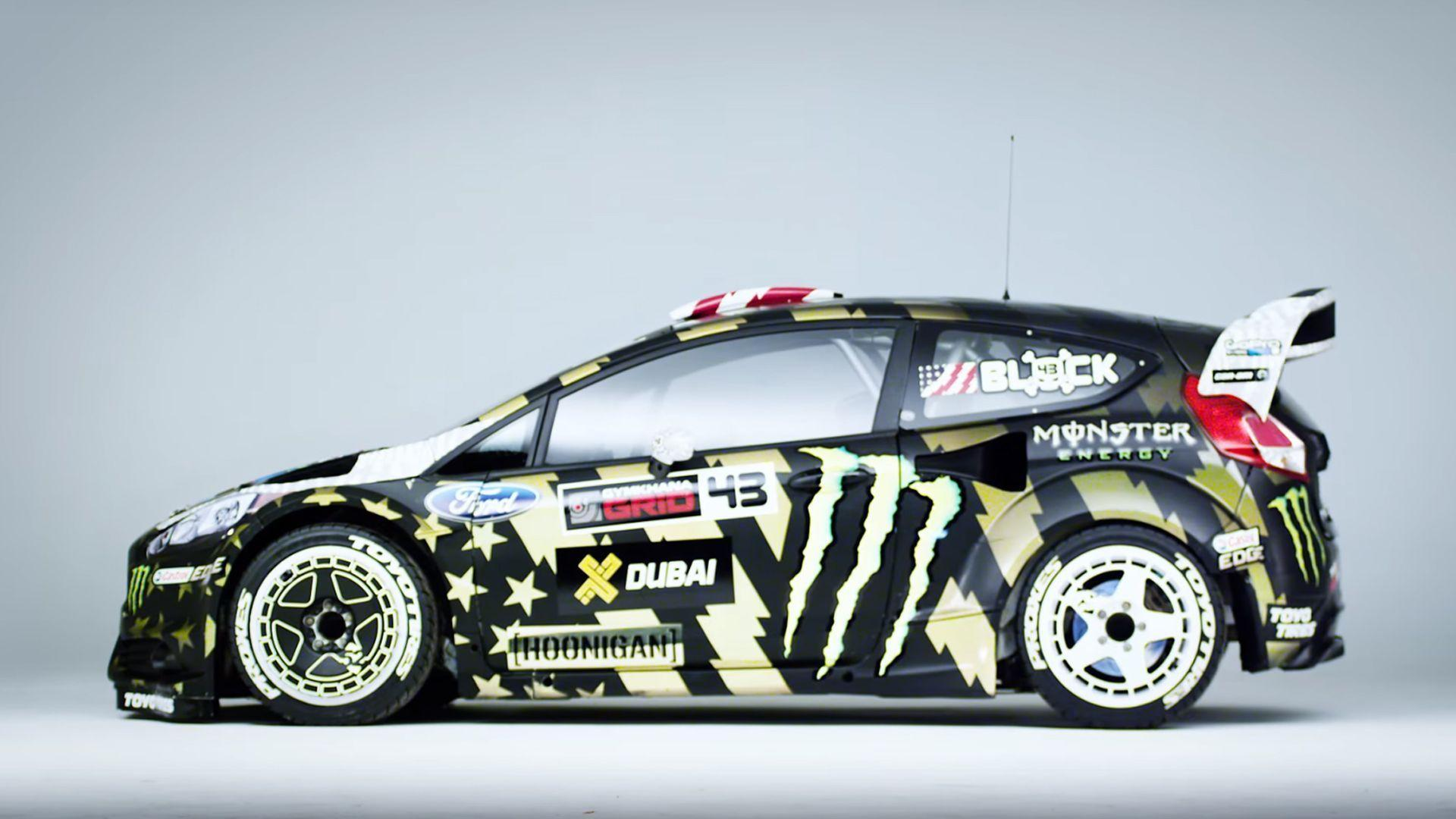 ken block 2016 wallpapers wallpaper cave. Black Bedroom Furniture Sets. Home Design Ideas