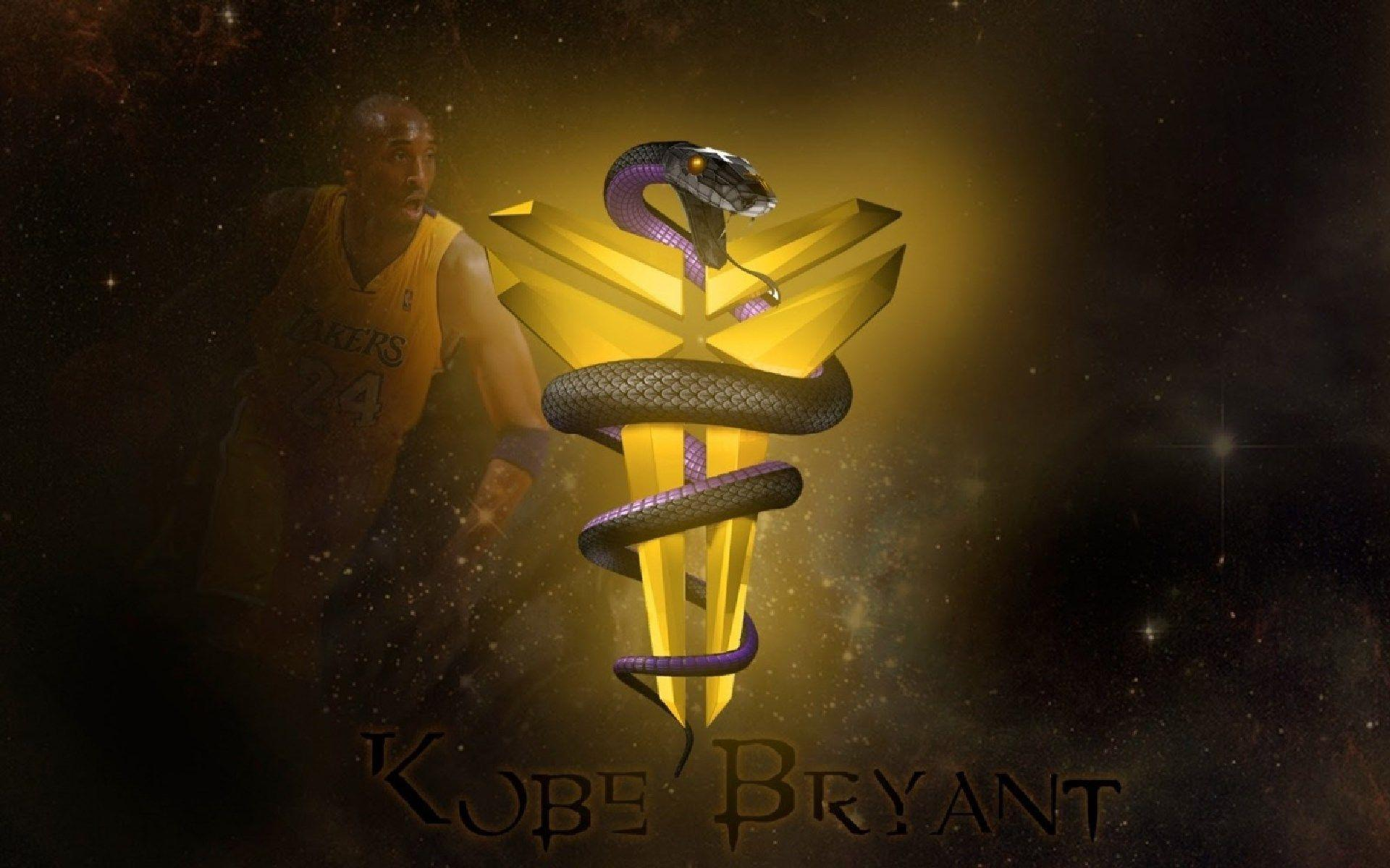 kobe bryant wallpaper 2016 - photo #20