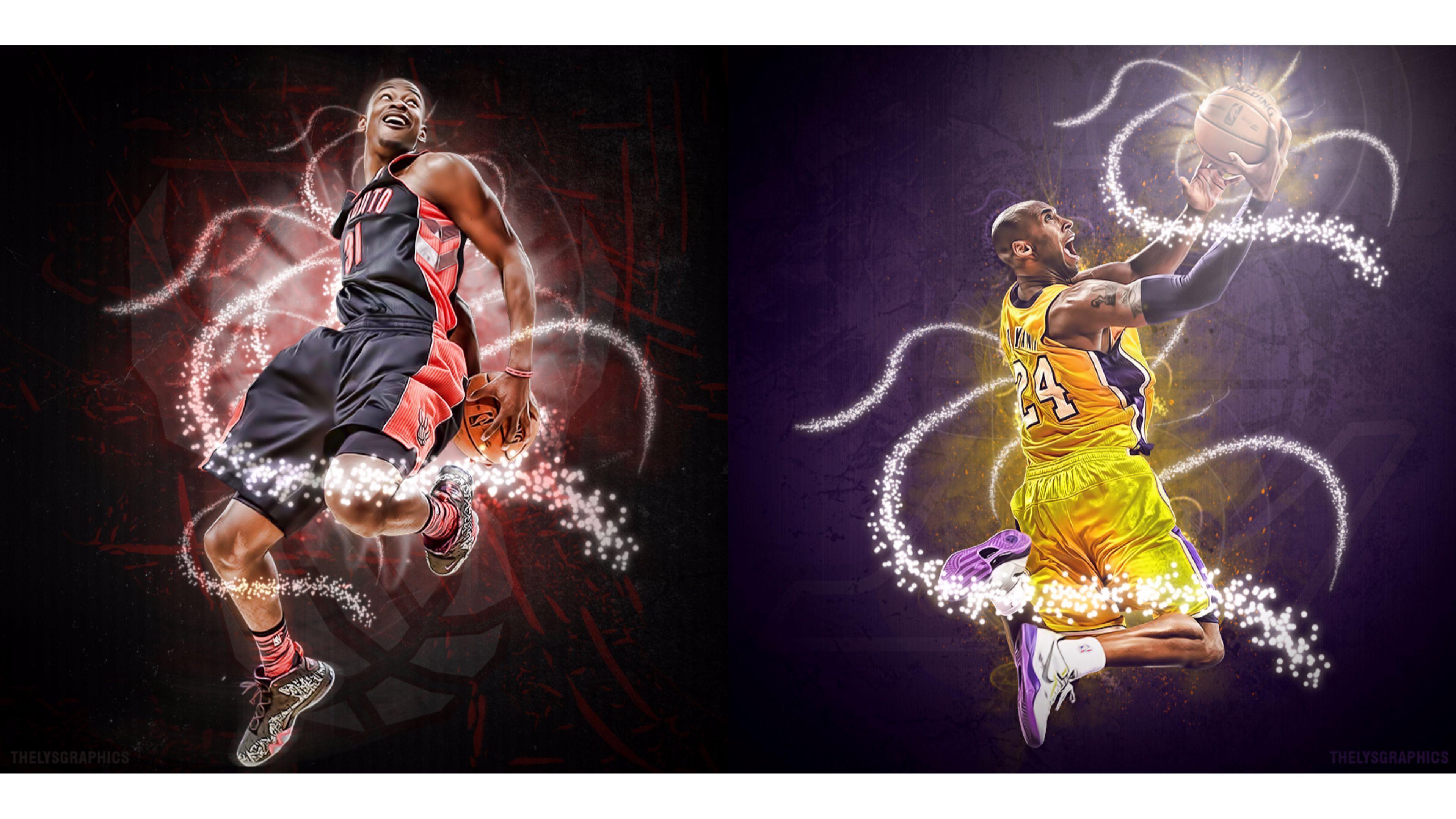 Kobe Wallpapers 2016