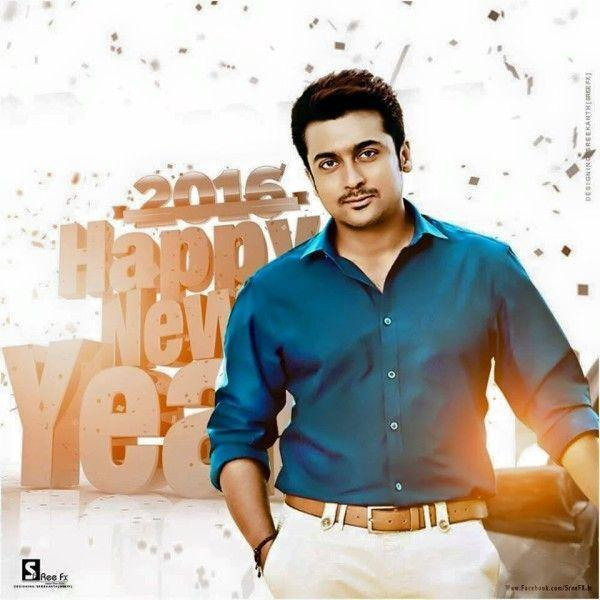 Surya hd wallpapers 2016 wallpaper cave surya new year 2016 wish wallpaper photos suryafansclub thecheapjerseys Images