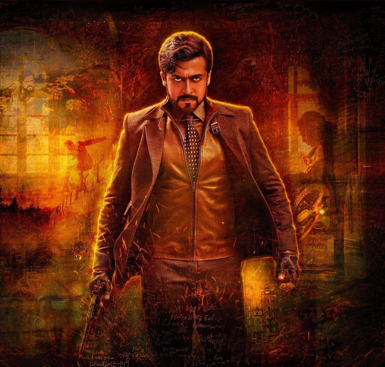 Surya hd wallpapers 2016 wallpaper cave surya all about surya only about surya 24 the movie hd wallpapers thecheapjerseys Choice Image