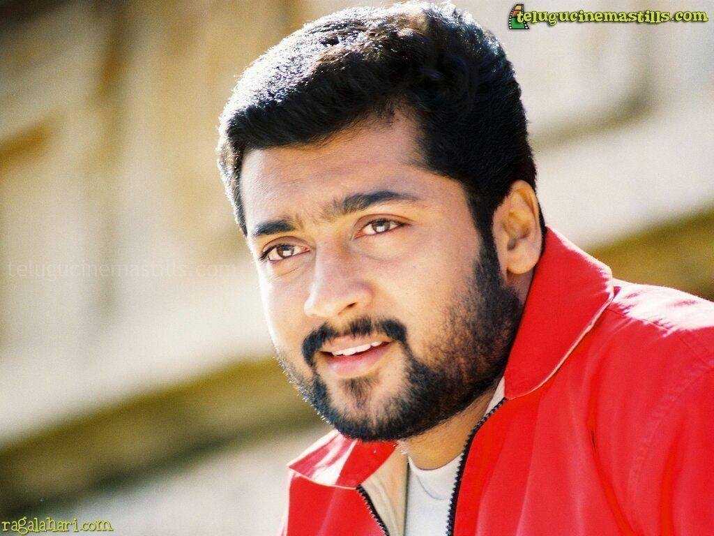Surya Sikindar Stills In Hd Wallpapers: Surya HD Wallpapers 2016