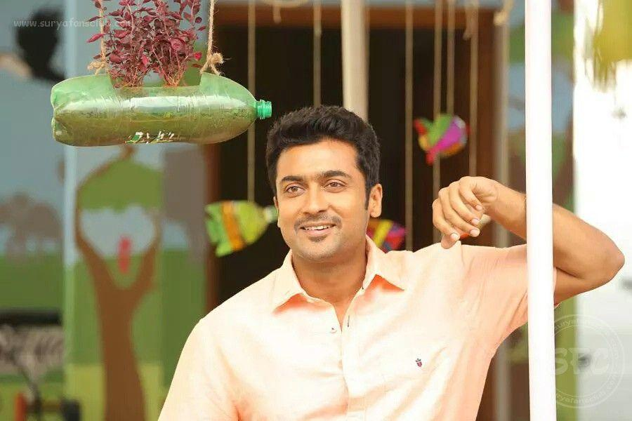 Surya Hd Wallpapers 2016