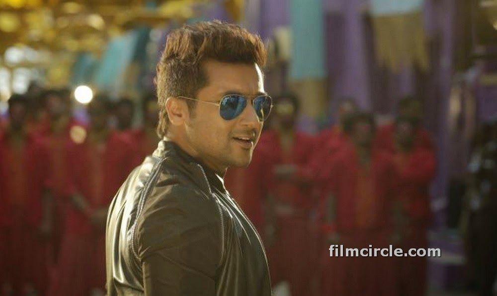 Surya Hd Wallpapers 2016 Wallpaper Cave