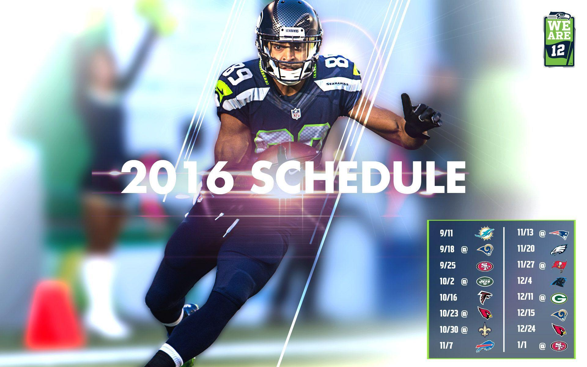 seahawks high resolution wallpaper - photo #23