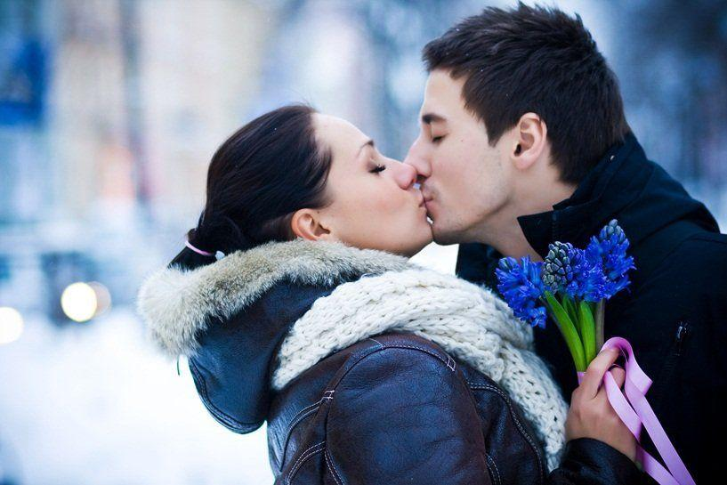 Happy Propose Day Wallpaper Gallery   Love Couple Pics