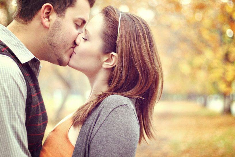 Kissing Wallpapers HD