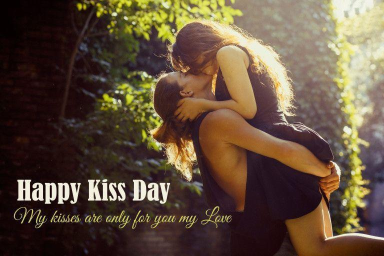 kiss day images. kiss day 2016 wallpaper Archives   Free HD Wallpapers