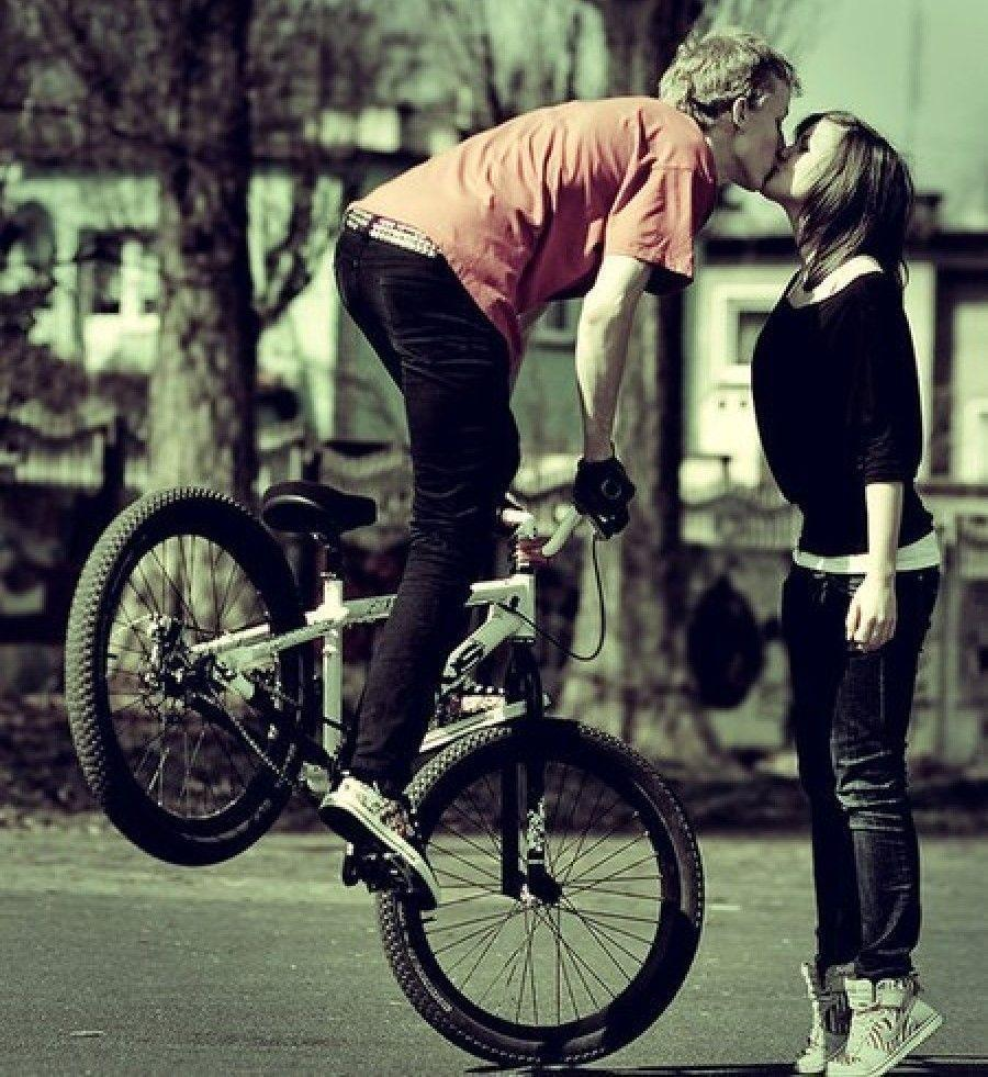Happy Kiss Day 2016 Images Wishes Msg Sms pics For Whatsapp   Facebook