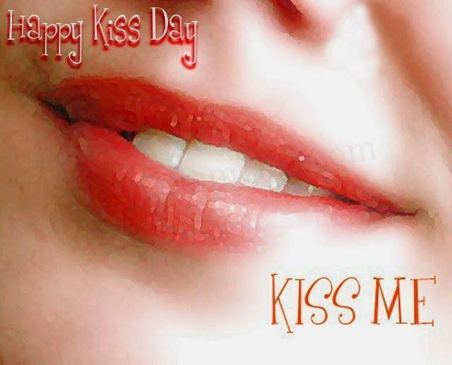 Newest*}Sexy Kiss and Lip HD Wallpapers for Valentines day 2016 ...