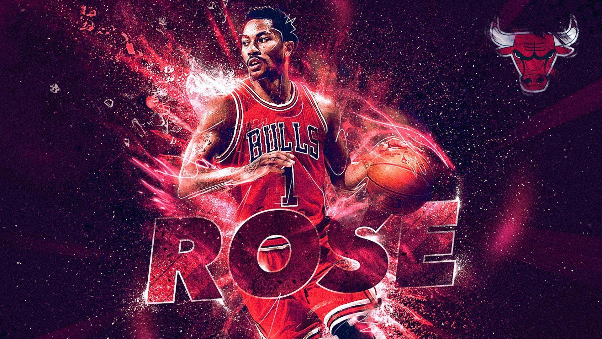 3b6f2892286 Derrick Rose s Top 10 Plays of 2014-2015 Season! - YouTube
