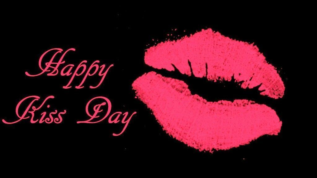 Happy Kiss Day Best HD Wallpapers   Kiss Day 2016 Wallpapers