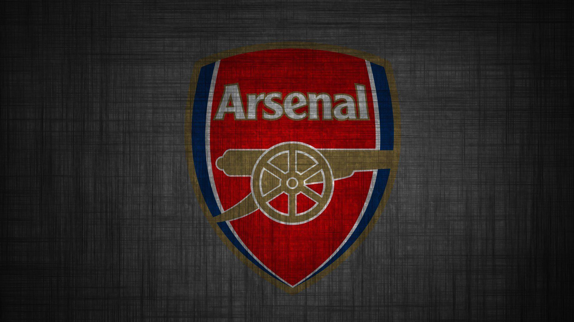 arsenal - photo #18