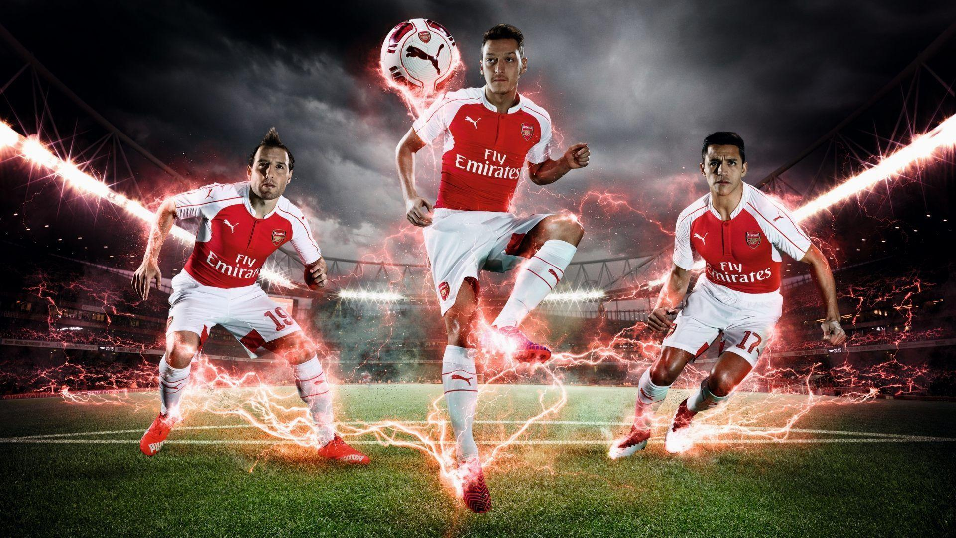 Arsenal logo wallpapers 2016 wallpaper cave for Home wallpaper 2016