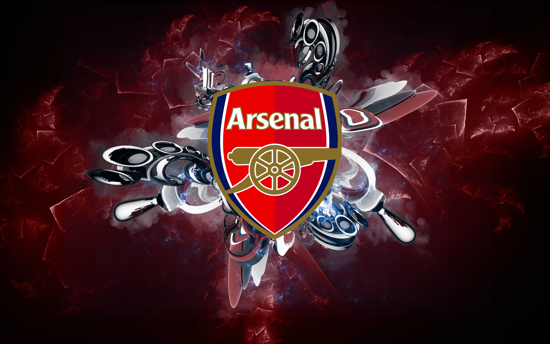 arsenal logo wallpapers 2016 wallpaper cave