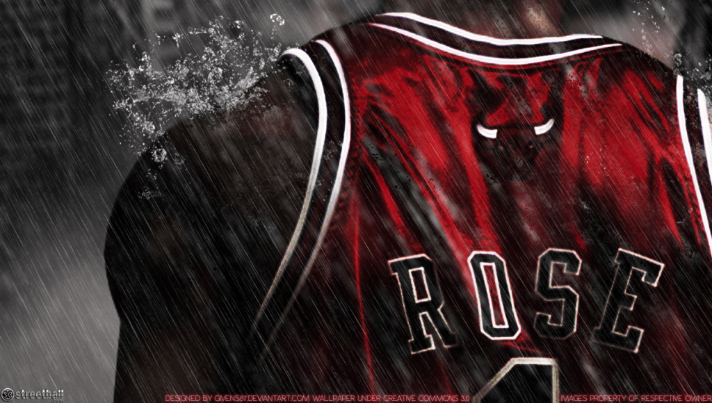 Derrick rose wallpapers hd 2016 wallpaper cave derrick rose hd wallpapers wallpaper cave voltagebd Image collections
