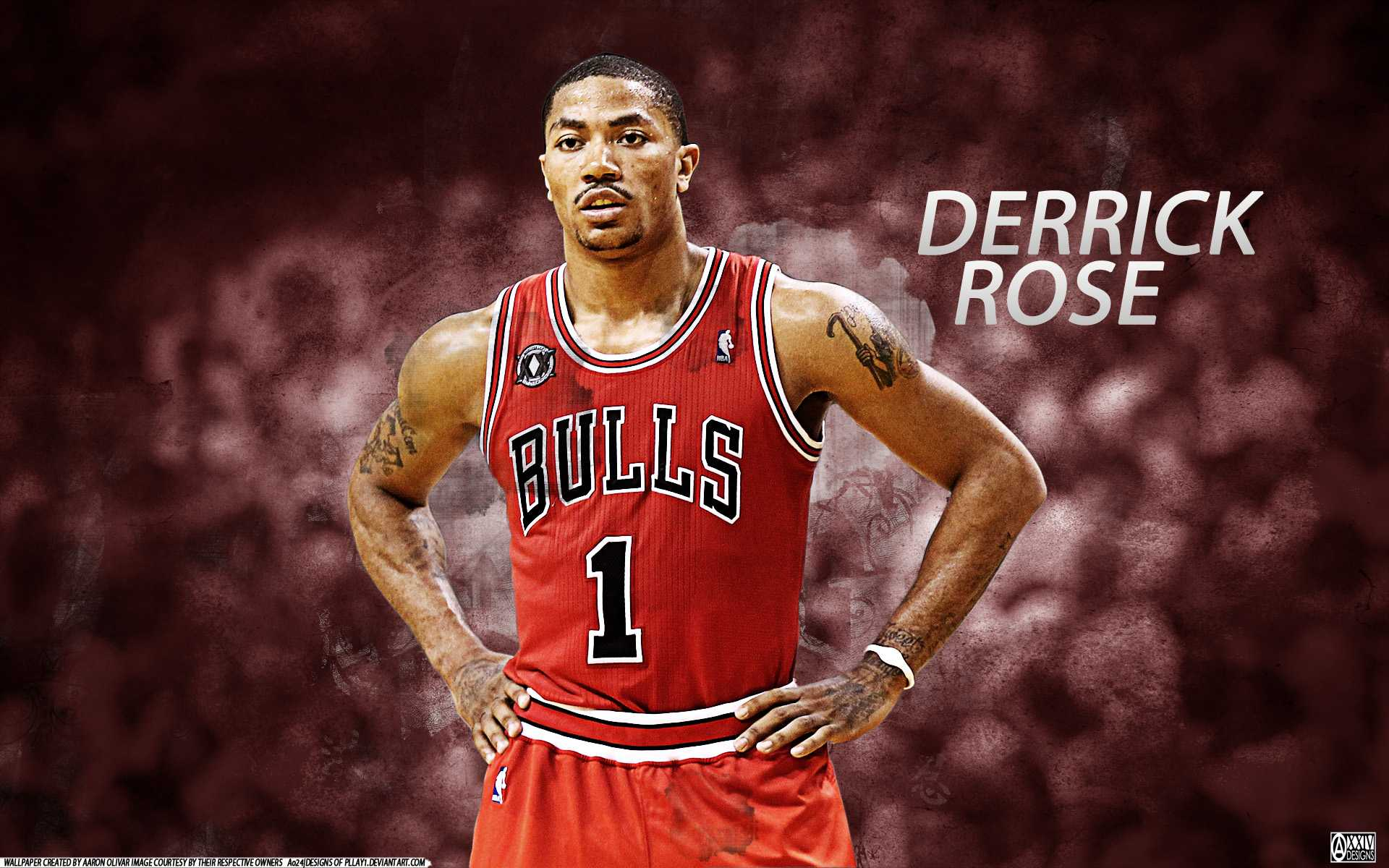 Derrick Rose Career stats game logs biographical info awards and achievements for the NBA and NCAA
