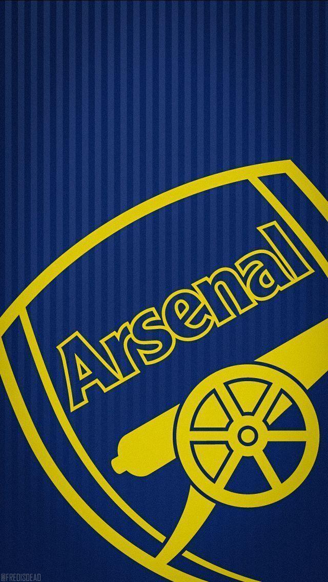 arsenal on pinterest arsenal fc arsenal football and sport football