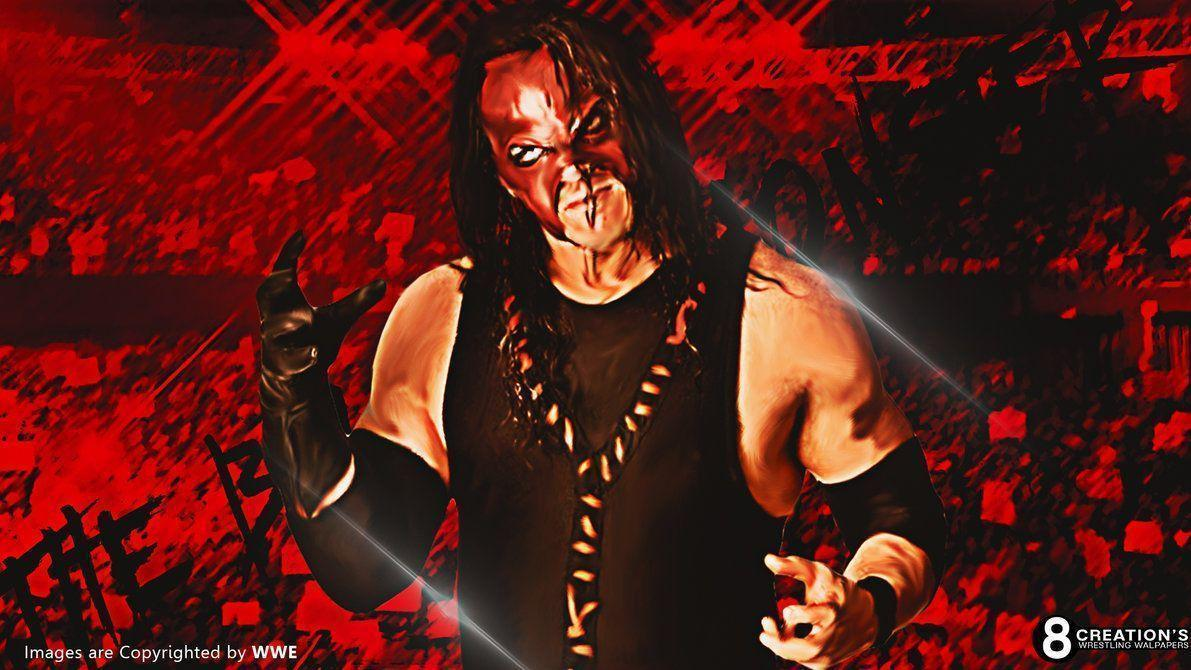 Kane Wwe Latest Hd Wallpaper 2013 14: Kane WWE 2016 Wallpapers