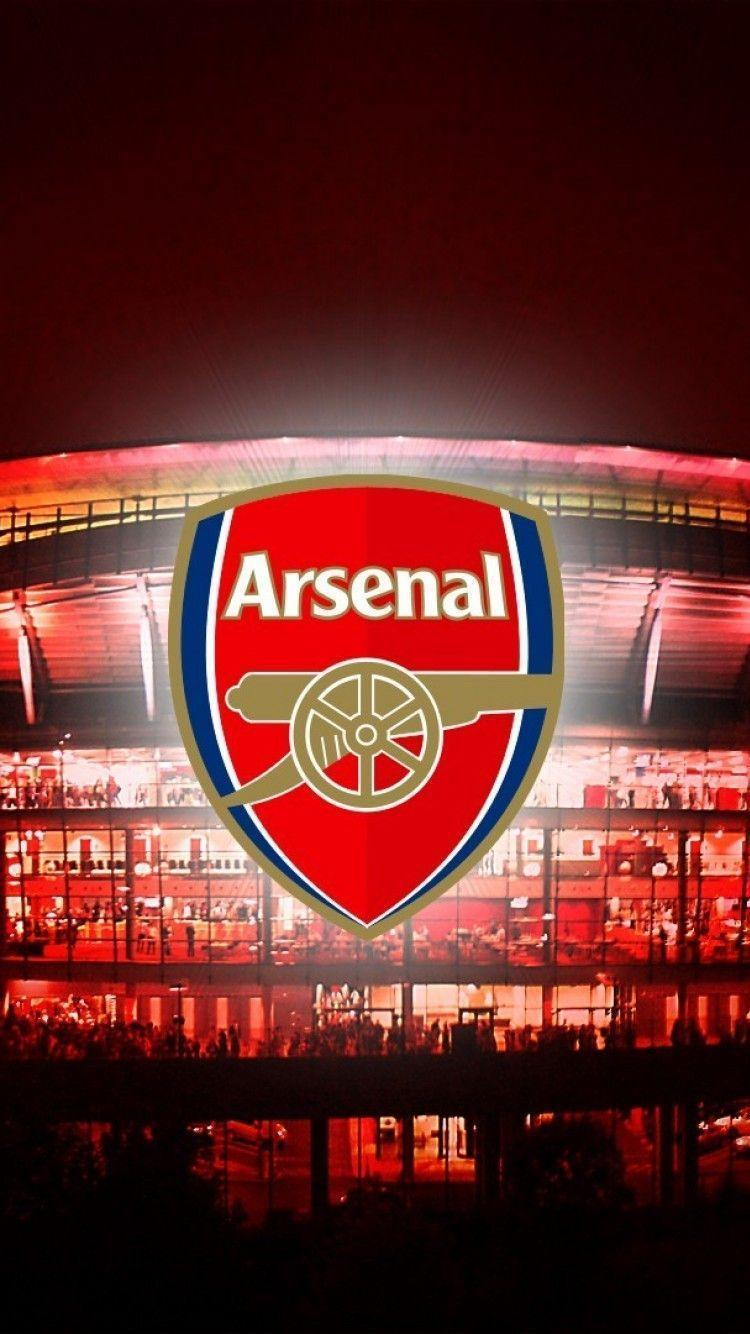 Arsenal Wallpaper Iphone 6 28 Images For Iphone X